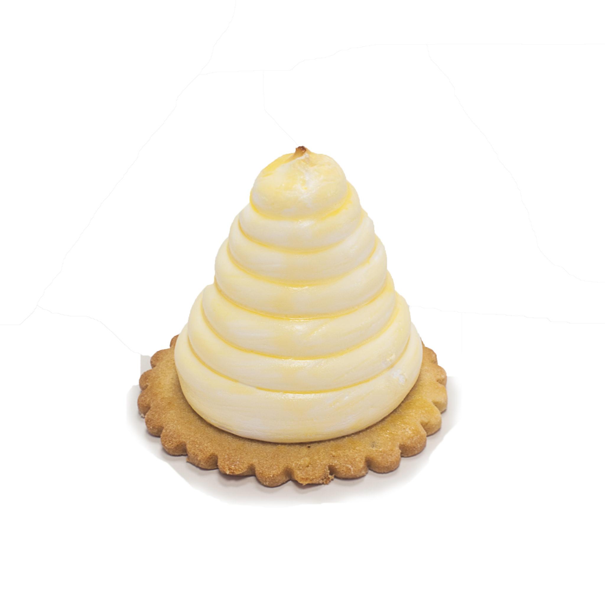 Pastelería Tradicional
